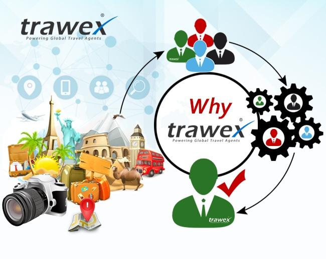Why Trawex