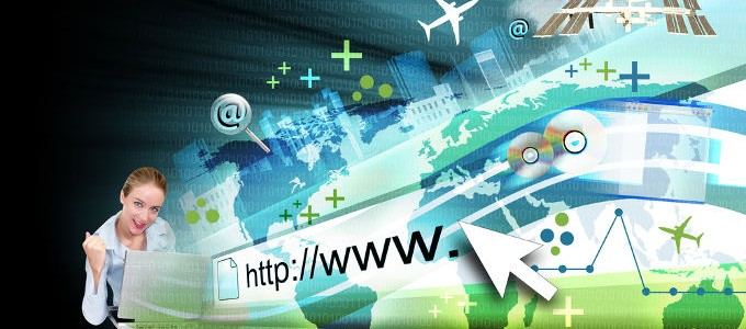 Why Online Travel Depends on XML?