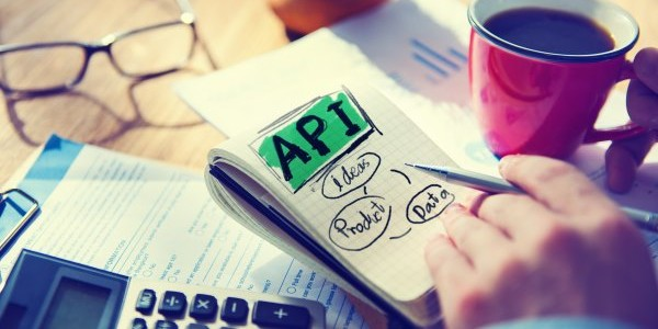 APIs – The Plumbing of the B2B Travel Industry