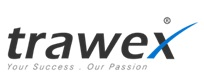 Advantage of working with Trawex