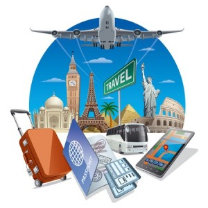 Future of Tour Operators With Travel Technology