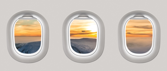 A viewpoint on GDS surcharges and the evolving airline distribution landscape