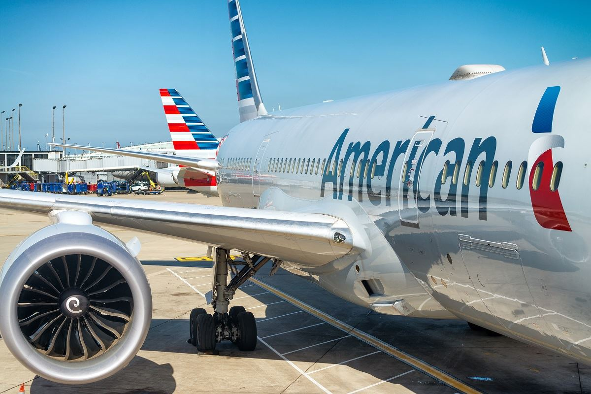 Sabre Adds American Airlines and Others as Partners for Beyond NDC Launch
