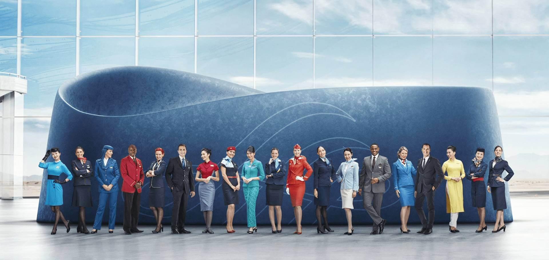 B2B-travel-agents-software