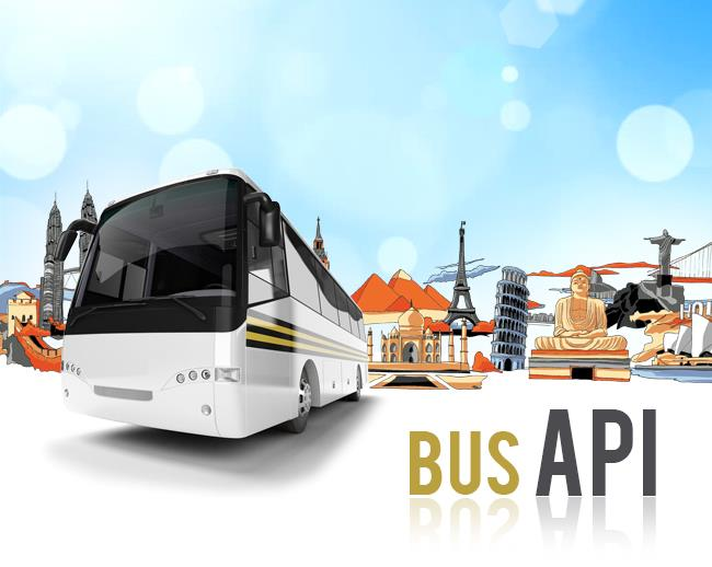 Bus API | Bus XML API Integration | Travel portal API | Bus XML API