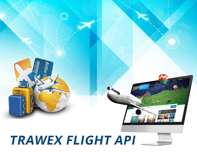 Flight API | Flight XML API Integration | Travel portal API | Flight XML API