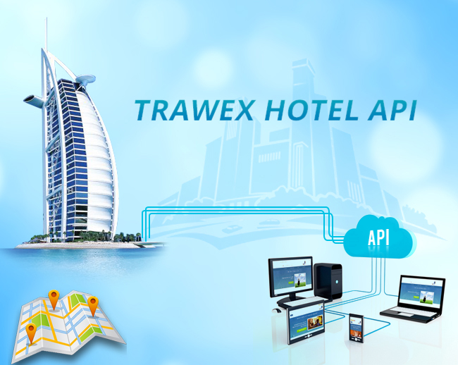 Hotel Api Hotel Xml Api Integration Travel Portal Api
