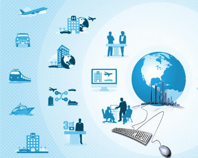 Membership Travel System, Travel Portal Turn Key Solution, Membership Travel System
