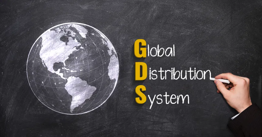 Travel GDS | Global Reservation System | GDS Travel System | GDS | GDS Travel Software