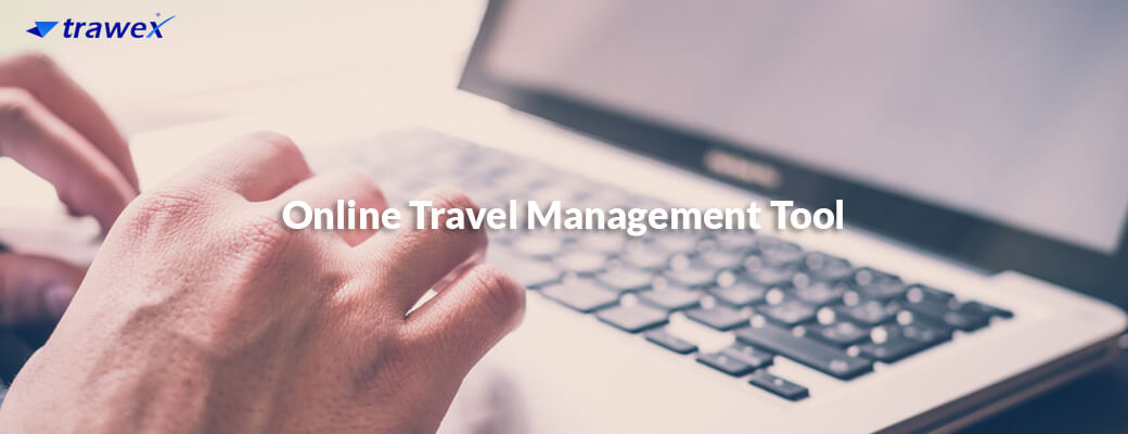 abacus-travel-software
