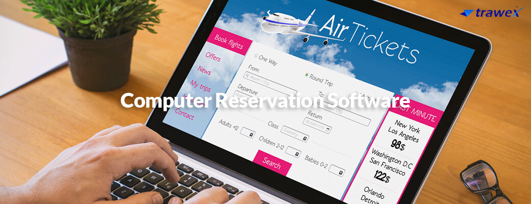 air-ticketing-software