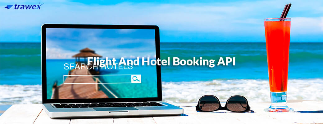 amadeus-flights-and-hotels-integration