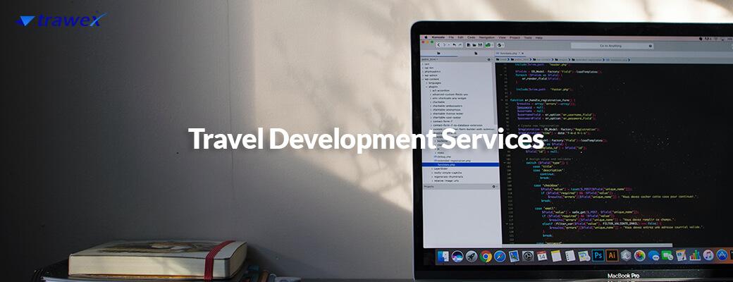 b2b-b2c-travel-portal-development