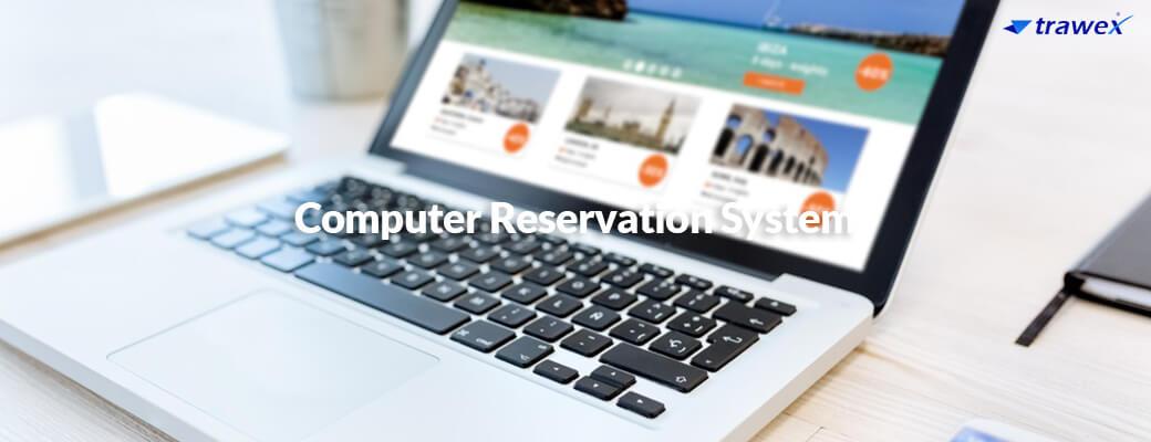 benefits-central-reservation-system-online-reservation-system
