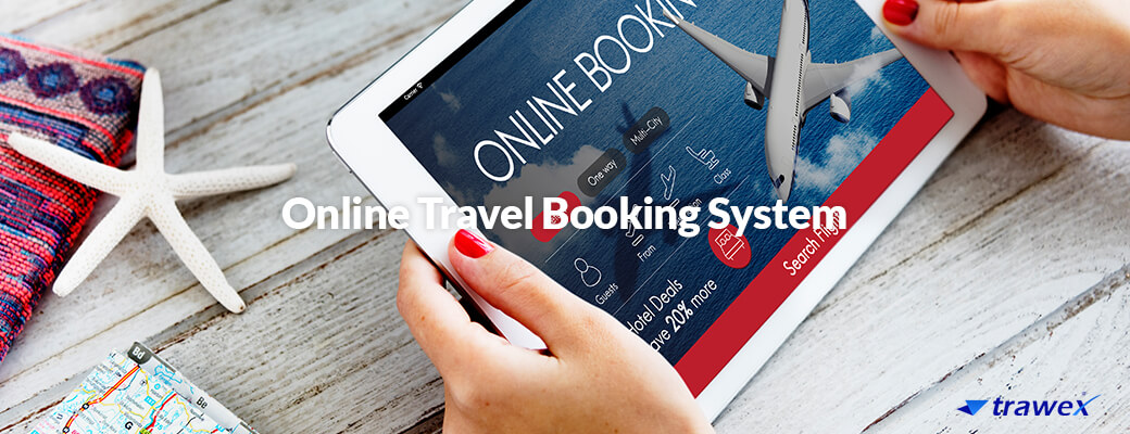 Best-online-booking-system