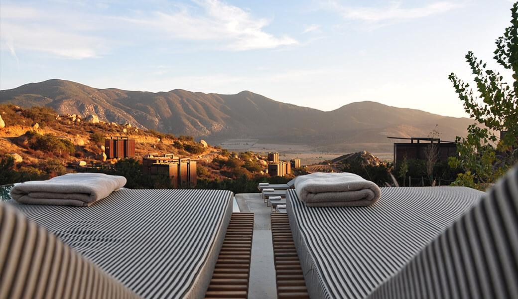 Best Hotel API