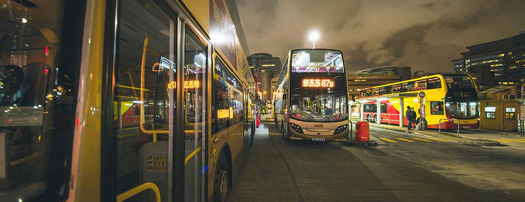 bus-reservation-system