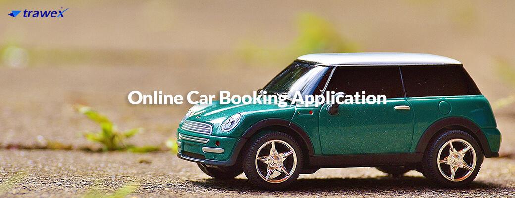 Car-booking-portal-development