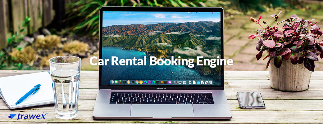 car-rental-management-software