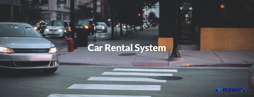 car-rental-reservation-software