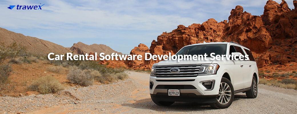 Car-rental-software-development-solutions