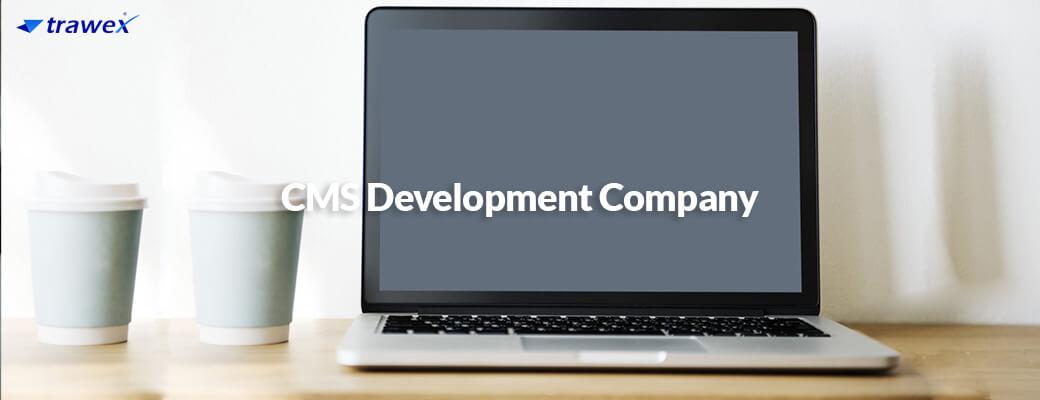 cms-integration