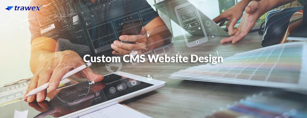 cms-website-design