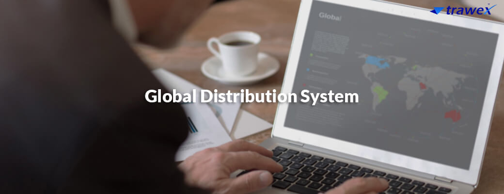 difference-between-central-reservation-system-and-global-distribution-system-in-travel-technology