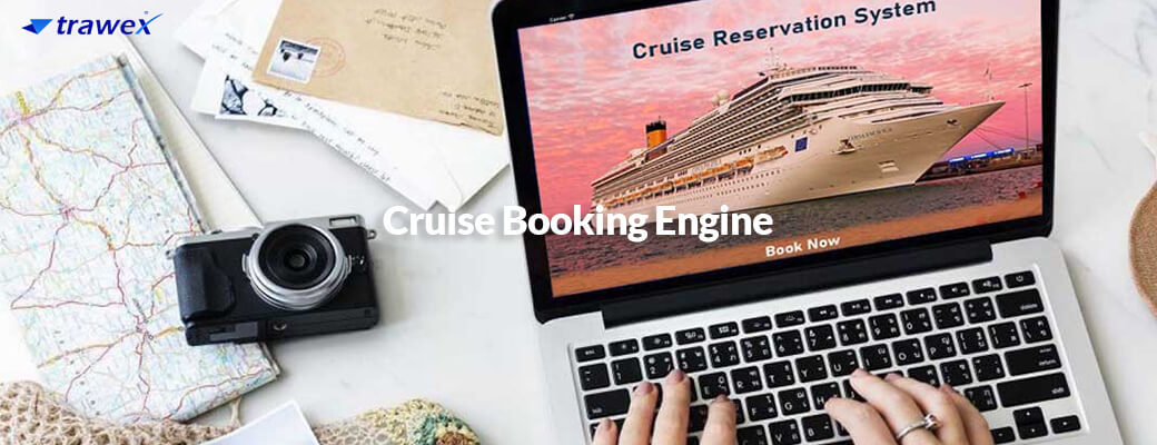 features-to-expect-in-a-cruise-booking-engine