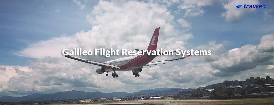 flight-ticket-booking-software