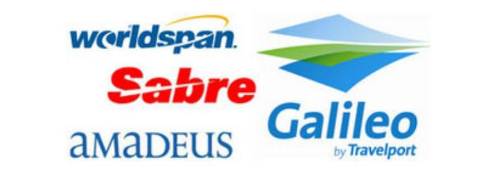 gds-system-amadeus-sabre-galileo-worldspan-abacus-pegasus-travelport