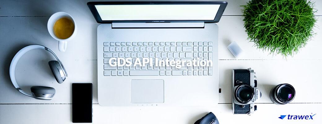 gds-xml-api-integration-solution