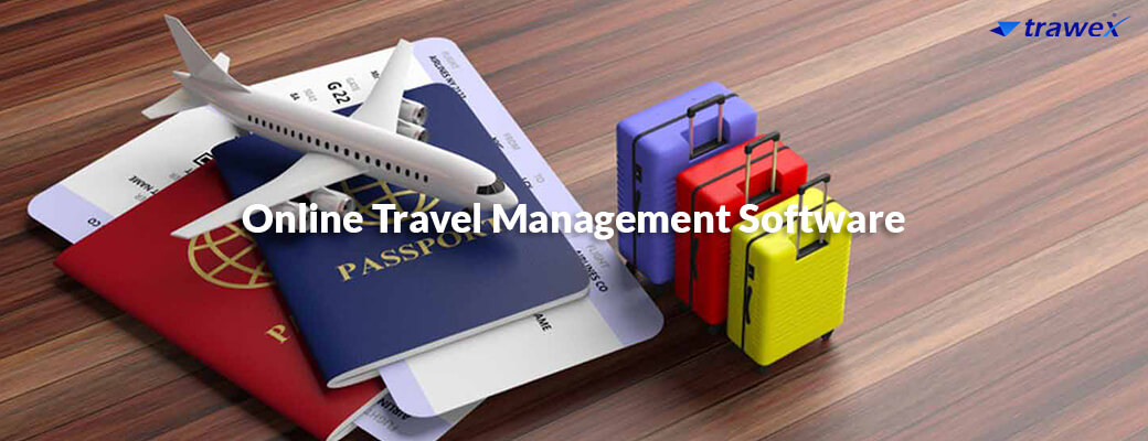 group-booking-software
