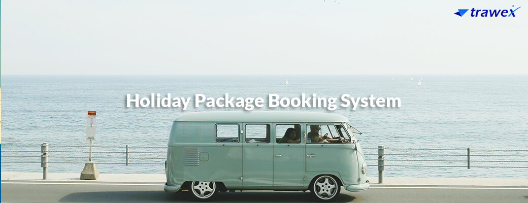 holiday-package-booking-system