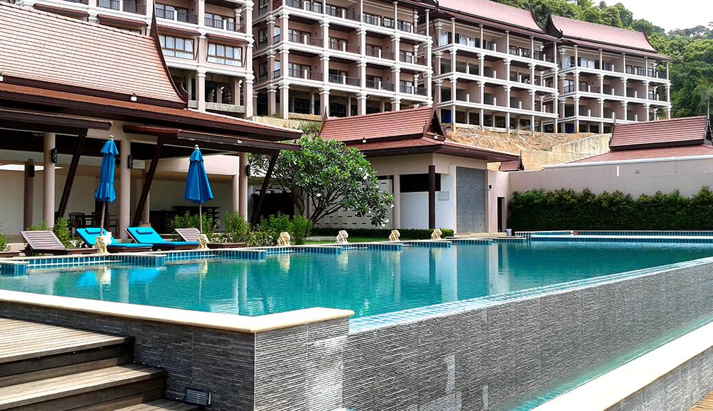 Hotelbeds API Integration