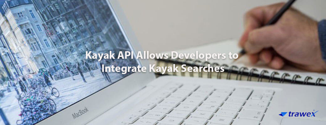 Meta Search API Integration