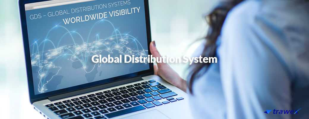 how-to-choose-a-gds-global-distribution-system-for-your-travel-business