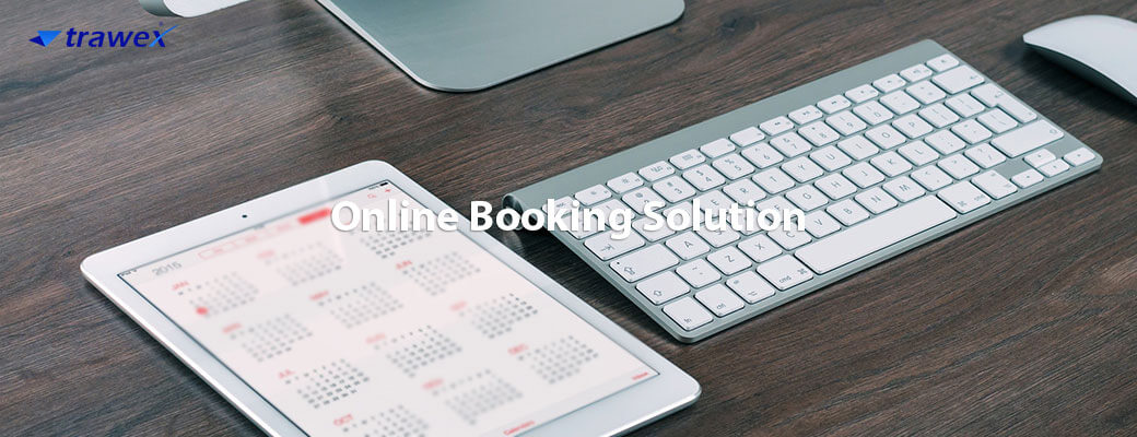 integrate-online-booking-software-travel-agency-website-go-ota-model
