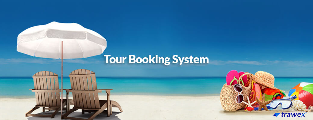 itinerary-software-for-travel-agents