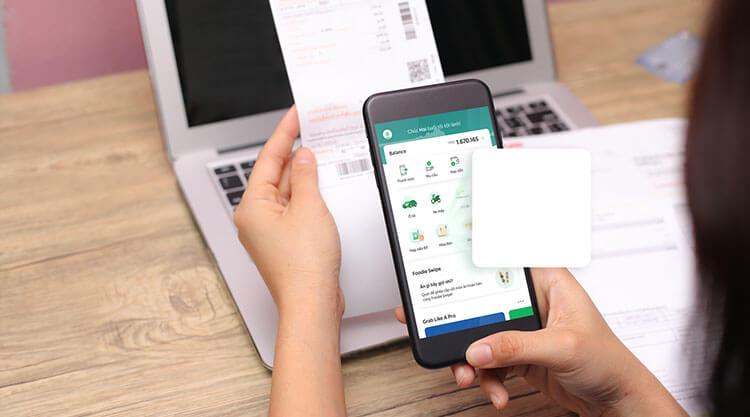 Mobile Recharges | Telecom API