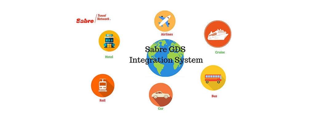 sabre-gds-system