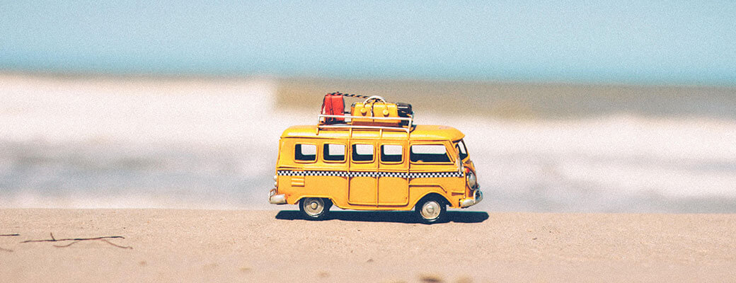 travel-agency-system
