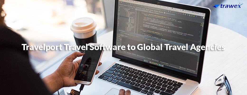 travelport-travel-software