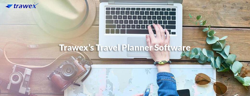 trip-planner-software