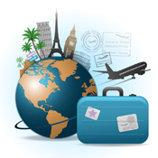 Travel booking | Online Travel Booking | Ticket Booking Software