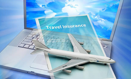 Insurance Booking Engine