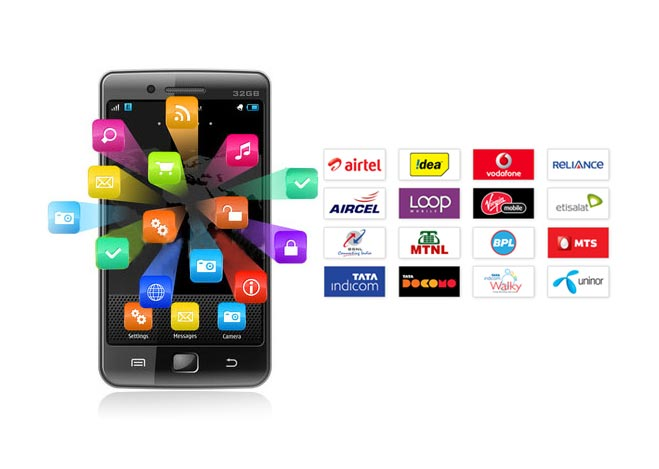 Mobile Recharge API Integration