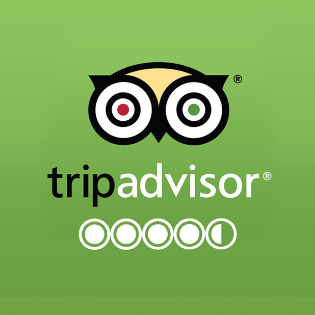 Trip Advisor Integration