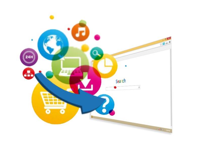 intractive online marketing