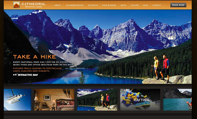 Travel Website Design, Online Travel Management System, Travel Agent Website Builder, Travel Agency Website Builder